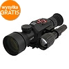 ATN X-Sight II Smart HD 5-20x