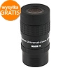 Baader Hyperion Clickstop ZOOM 8-24 MARK IV eyepiece