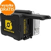 Brunton ALL DAY 2.0 bateria 5 Ah HERO, HERO3+ i HERO4
