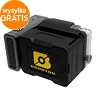 Brunton ALL NIGHT bateria 5 Ah i oświetlenie LED 400 lm do GoPro HERO, HERO3+ i HERO4