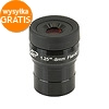 "8 mm BST FLAT 1,25"" eyepiece"
