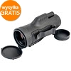 Bushnell Legend 10x42 Ultra HD black