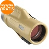 Bushnell Legend 10x42 Ultra HD tan / brown