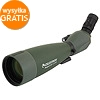 Celestron Regal 100 M2 ED