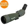 Celestron Regal 80 M2 ED