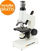 Celestron Microscope Kit