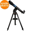 Celestron Astro Fi 90 mm refracting telescope