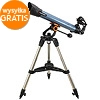 Celestron Inspire 70 mm refracting telescope
