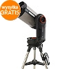 "Celestron NexStar Evolution 9,25"" 235 mm f/10"