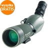 Celestron Regal 65 M2 ED