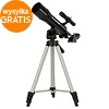 Celestron 50 Travel Scope