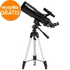 Celestron 80 Travel Scope (SKU: #22030)
