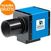 TIS Telescope Camera USB DBK21AU618.AS 640x480 mono