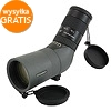 Luneta Delta Optical Titanium 50ED 7,5-22,5x50