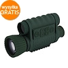 NH-1 6x50 NachtJaeger digital night vision scope