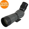 Delta Optical Titanium 65ED MK2 spotting scope