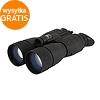 Dipol D212 SL 3,5x Gen. 1+ NV binoculars with built-in laser illuminator