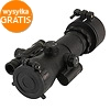 DIPOL DN-34 Front Sniper Night attachment + IRL Dipol 100mW
