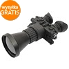 Dipol TG1 thermal imaging binocular