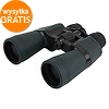 Delta Optical 10-22x50 Discovery binocular