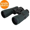 Delta Optical 12x50 Discovery binocular