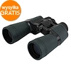 Delta Optical 16x50 Discovery binocular