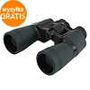 Delta Optical 10x50 Discovery binocular