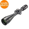 Delta Optical Titanium 2.5-10x56 HD SF riflescope