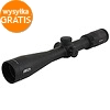 Delta Optical Titanium 1,5-9x45 riflescope