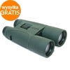 Lornetka Docter Optic 8x58 B/CF (BCF)