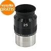 "Explore Scientific 25 mm 70 deg AFOV 2"" eyepiece"