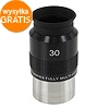 "Explore Scientific 30 mm 70 deg AFOV 2"" eyepiece"