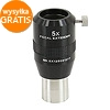 "Explore Scientific Focal Extender 5x (1,25"")"