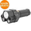 Fenix TK76 torch