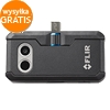 Flir One Pro Android micro USB gen. 3