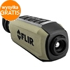 Flir SCION OTM266 640x512 12 um 60 Hz 18 mm