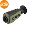 FLIR Scout II 240 thermal imaging camera