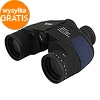 Lornetka FOCUS AQUAFLOAT 7X50 WP