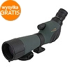 FOCUS NATURE SPOTTING SCOPE 20-60X60 WP