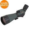 FOCUS NATURE SPOTTING SCOPE 20-60X85 WP