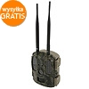 RealHunter Ultra Shot 4G / LTE GPS 12 MP game camera