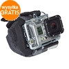 Obudowa z paskiem na nadgarstek do HD Hero3 / 3+ (Wrist Housing - GoPro)