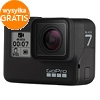 Kamera GoPro Hero7 Black