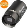 "Kamera BRESSER Full HD Deep Sky & Guider (1,25"")"