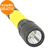 Fenix TK20 Q2 (yellow)