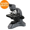 Levenhuk 700M biological microscope