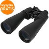 Lornetka Bresser Zoomar 12-36x70 + adapter do statywu