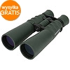 Bresser 8x56 Special Jagd Binocular with roof prisms