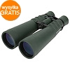 Bresser 9x63 Special Jagd Binocular with roof prisms