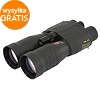 Nayvis 3,5x Gen 1+ with laser IR illuminator